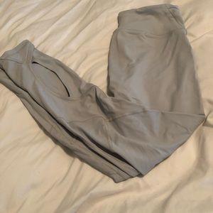Workout pants - Victoria secret